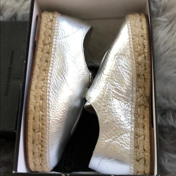 791546e598f Alexander Wang Shoes